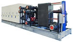 Arcti Chiller Heat Recovery